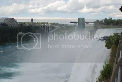 Niagara4.jpg picture by evita_duarte