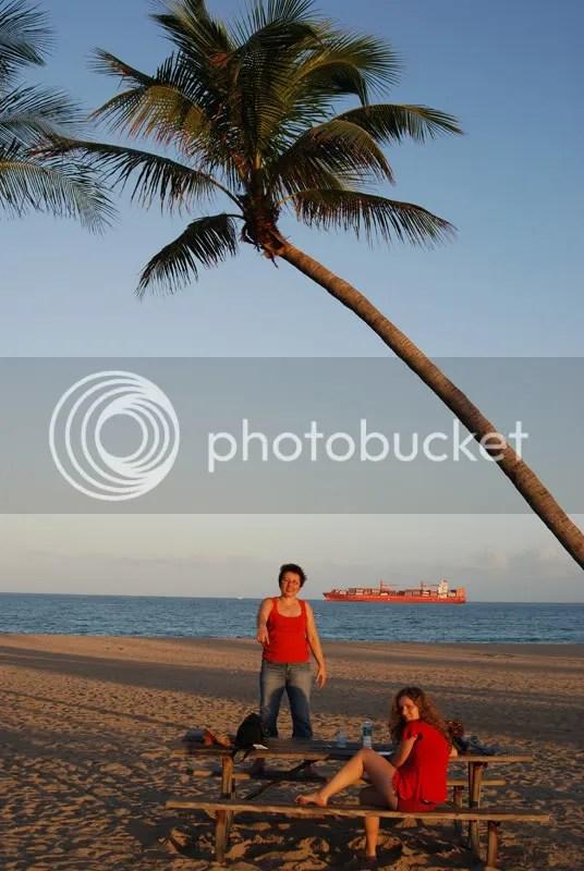 blog1.jpg picture by evita_duarte