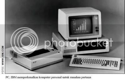 [Image: IBMPCPertama.jpg]