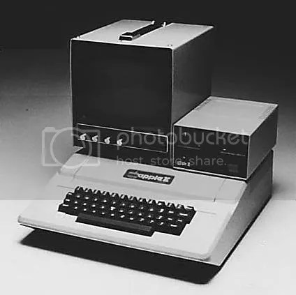 [Image: apple-ii.jpg]