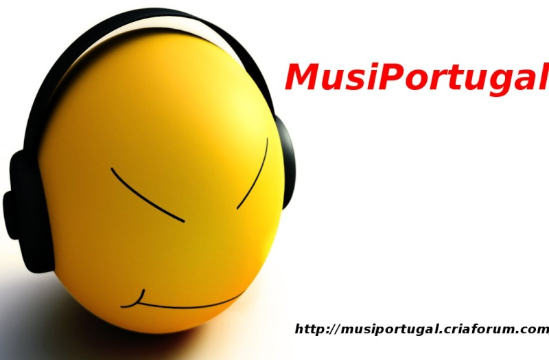 MusiPortugal