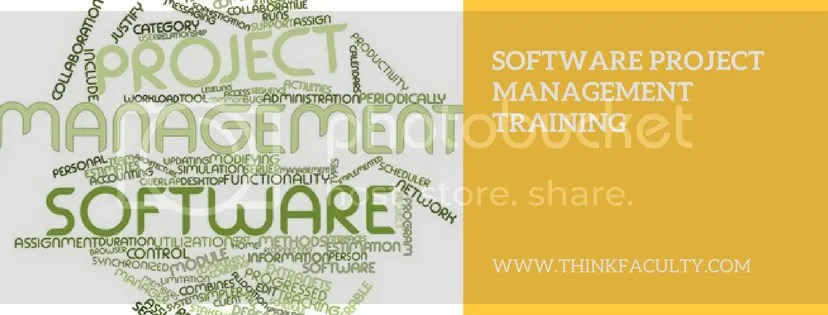 photo Software Project Management Training_zps1g1dh72b.png