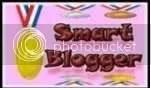 smart-bloger