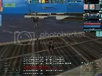 Addys are Easy!  Ohtizz makes short work of a Boss, click for larger view.