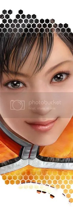 Ling Xiaoyu Pictures, Images and Photos