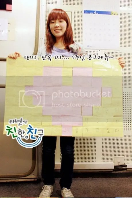 https://i1.wp.com/i410.photobucket.com/albums/pp189/b0batea/soshiji/tyyy.jpg