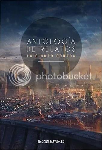 http://www.palabradeamapola.com/2015/06/publicacion-antologia-de-relatos-la.html