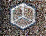 Splider_Logo