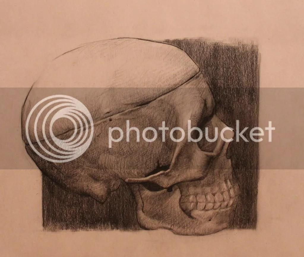 done photo Skull2.jpg