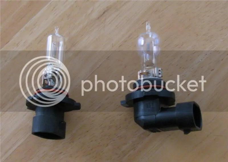 Lamp Lamp Post Replacements