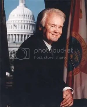 Congressman-CW-Bill-Yung