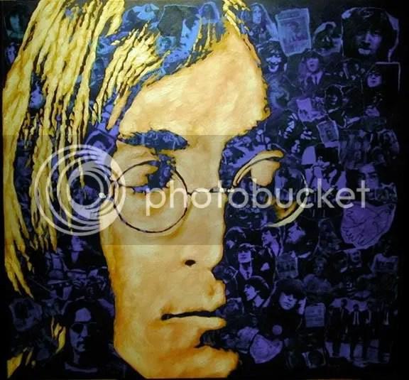 https://i1.wp.com/i415.photobucket.com/albums/pp231/sonsewonse/John_Lennon.jpg