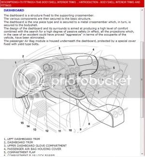 [CD Tranning]Alfa Romeo 166 eLearn Alfa Romeo Repair