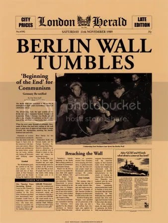 Berlin-Wall-falls.jpg picture by nhacyeuem