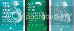 T19b.jpg CIA-tài liệu giải mật picture by nhacyeuem
