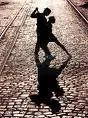 Tango Pictures, Images and Photos
