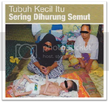 picture11 Kenapa Takaful?