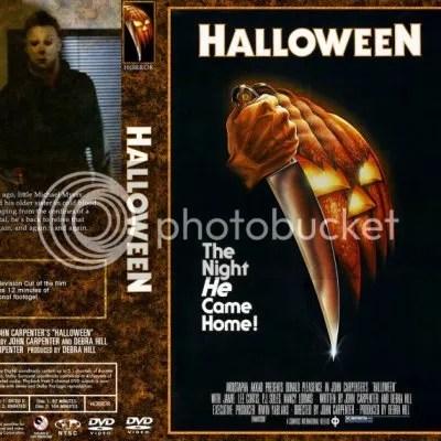 watch halloween 1978 full online m4ufree com info