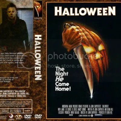 watch halloween 1978 free online stream cinebloom credit to httpwww2cinebloomcommovieshalloween 1978