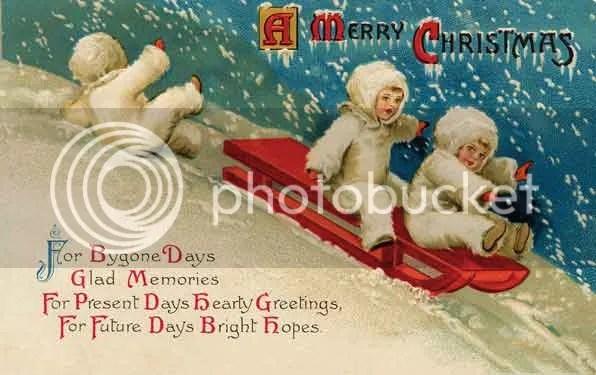 Merry Christmas, ACLU!