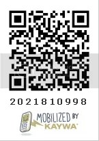 Feed2Mobile