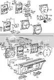 manuales de catalogos de despiece