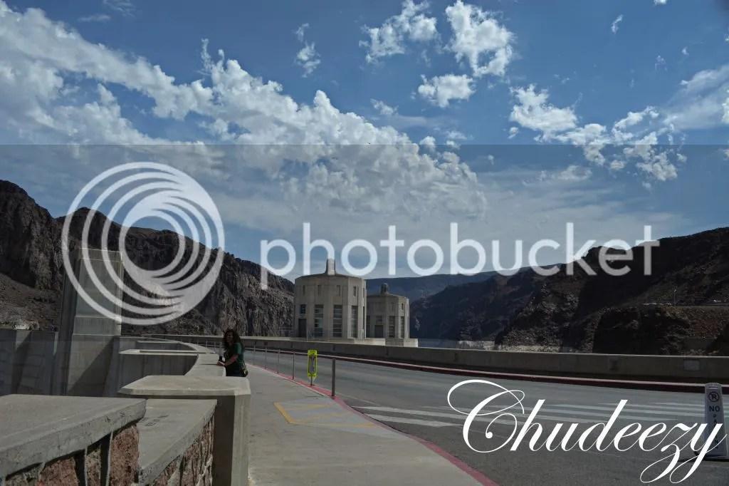photo Picture036_zps13af87ec.jpg