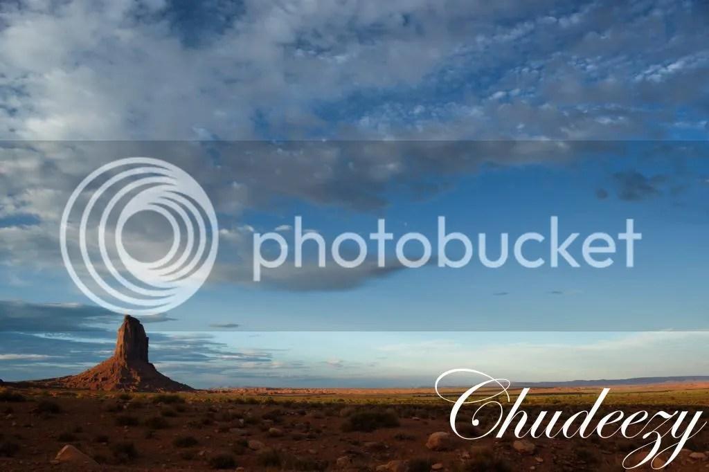 photo Picture452_zps65b91594.jpg