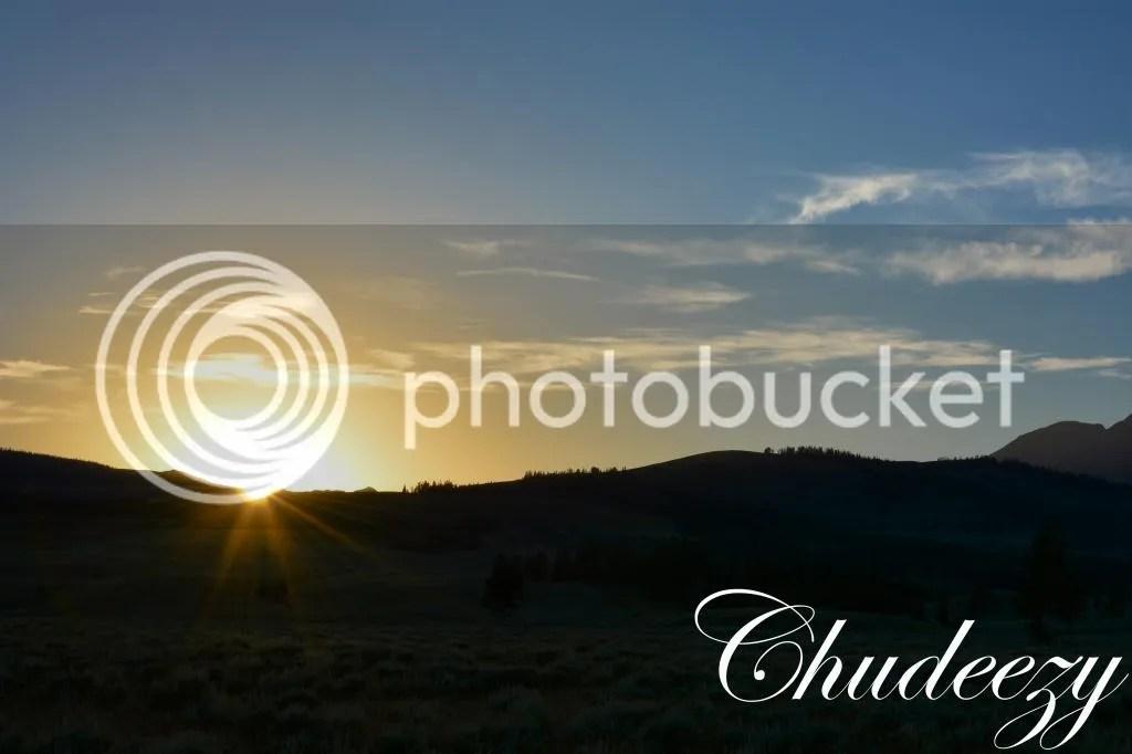 photo Picture931-1_zps02701add.jpg