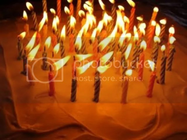 happy birthday birthday-candles.jpg