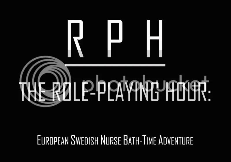photo RPH logo2a.jpg