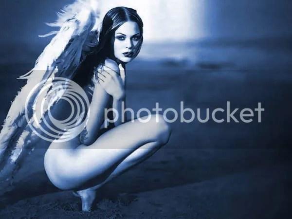https://i1.wp.com/i42.photobucket.com/albums/e343/Velufreitas/anjanuaazulado.jpg