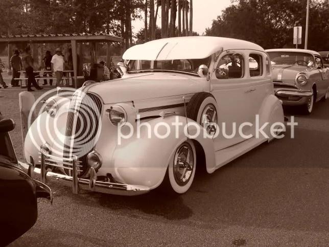 Oldies Anterieur A 1940(photos Discution...)