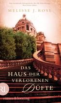 (c) Aufbau Verlag