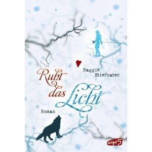 (c) script5 Verlag