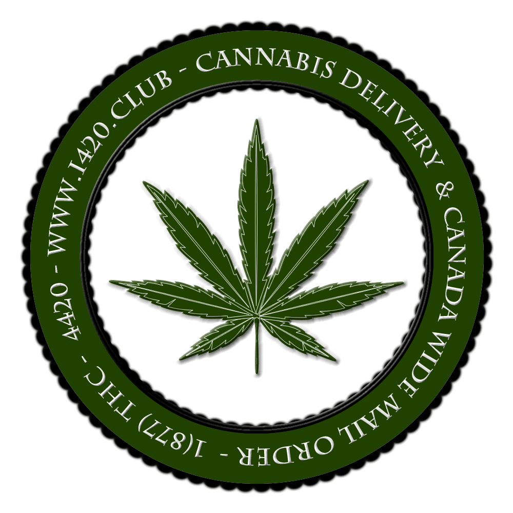 CANNABIS DELIVERY – MARIJUANA DELIVERY – I420.CLUB