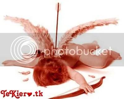 matar-el-amor.jpg image by tekierotk