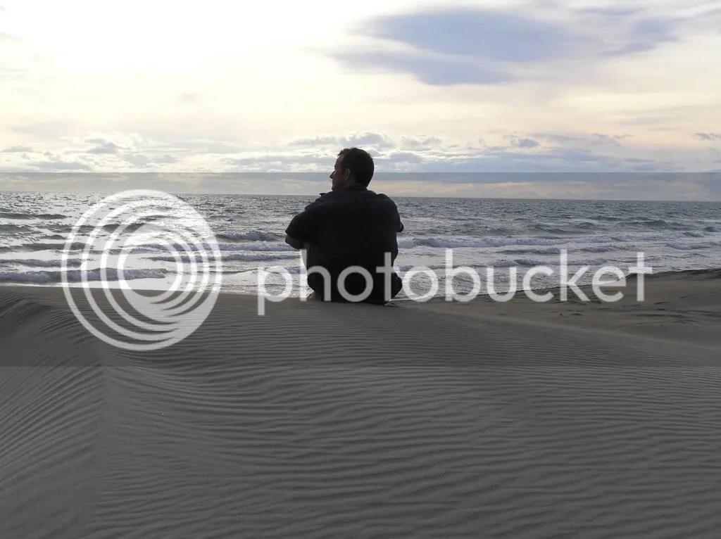 https://i1.wp.com/i423.photobucket.com/albums/pp313/mcmario_2008/107632-solitude.jpg