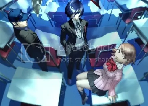 Persona3Small.jpg image by stawnkald