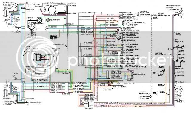 1955 mustang wiring diagram  circuits  symbols diagrams •