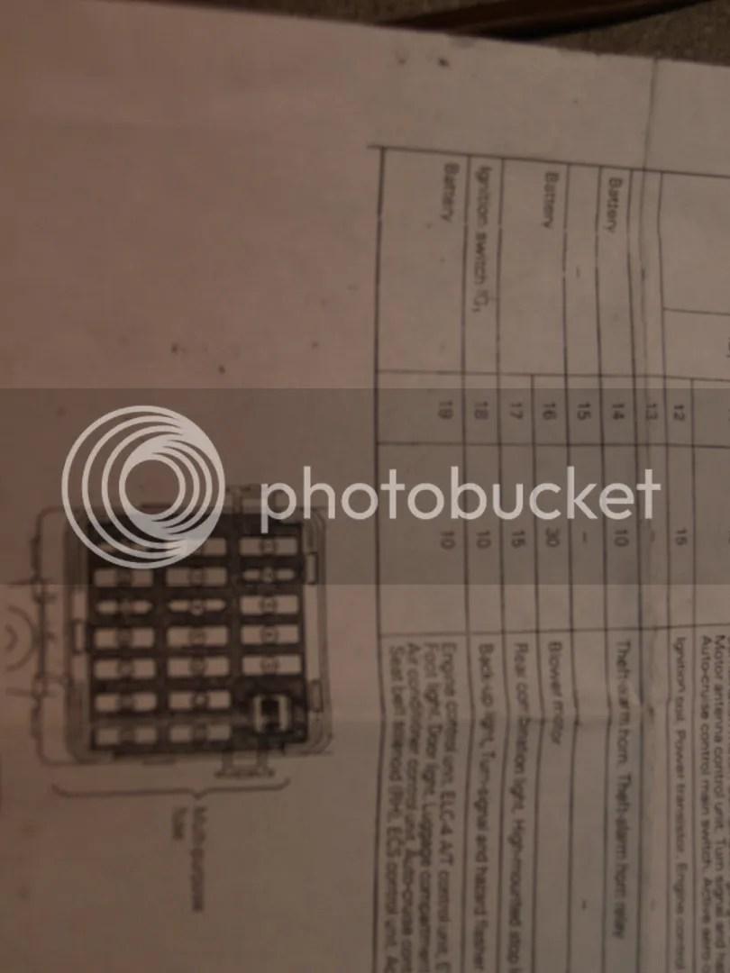 1993 dodge stealth fuse box diagram residential electrical symbols \u2022  1998 dodge ram 1500 crank