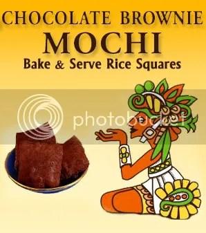 browniecharacter2.jpg