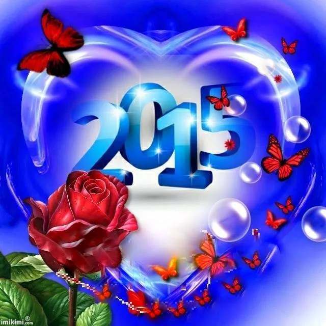 photo 10888708_877424572308080_7056172996146677673_n_zpsf983ff32.jpg