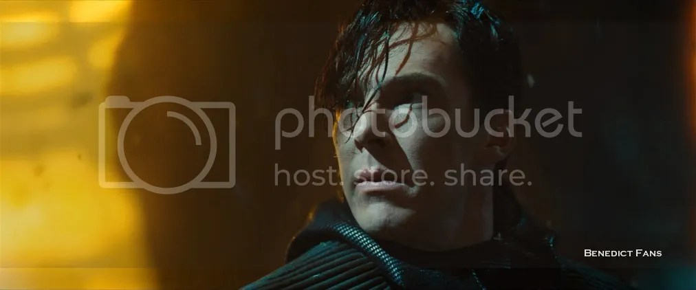 Star Trek: Into Darkness photo stid32_zpsb8940a83.jpg