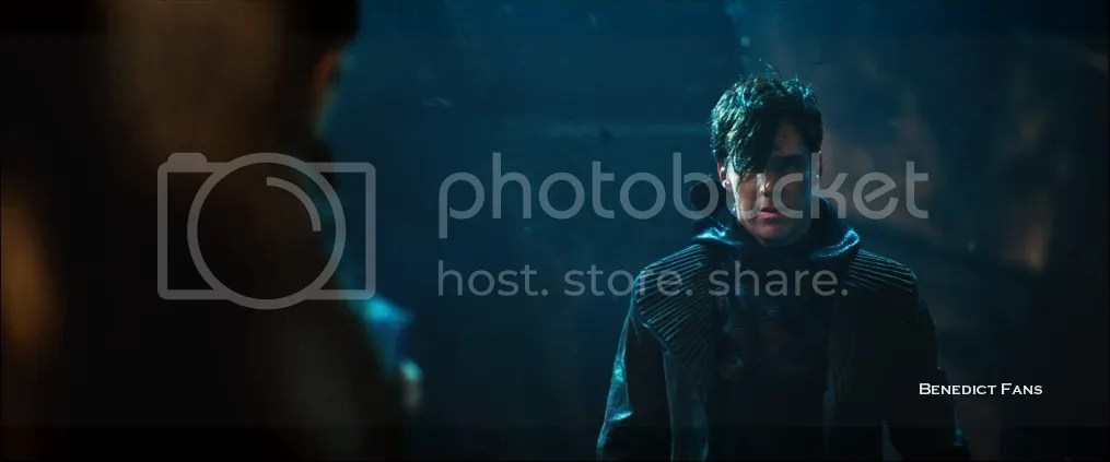 Star Trek: Into Darkness photo stid46a_zps14e80fd8.jpg