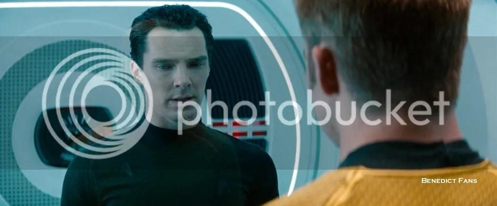 Star Trek: Into Darkness photo stid55_zps001edb3c.jpg