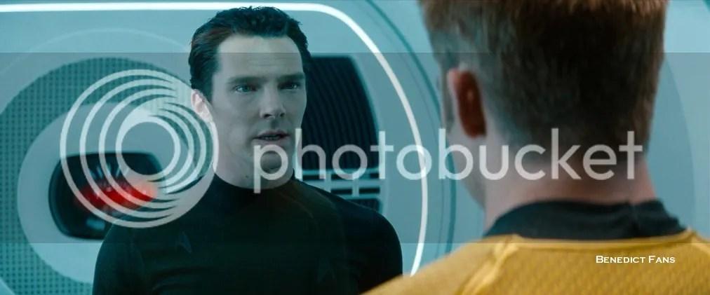 Star Trek: Into Darkness photo stid56_zps21d79983.jpg