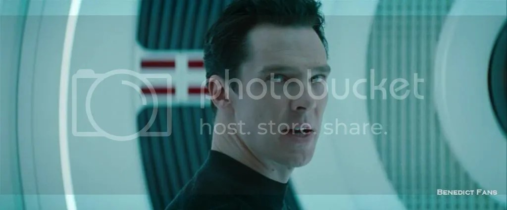 Star Trek: Into Darkness photo stid83_zps490e67ae.jpg
