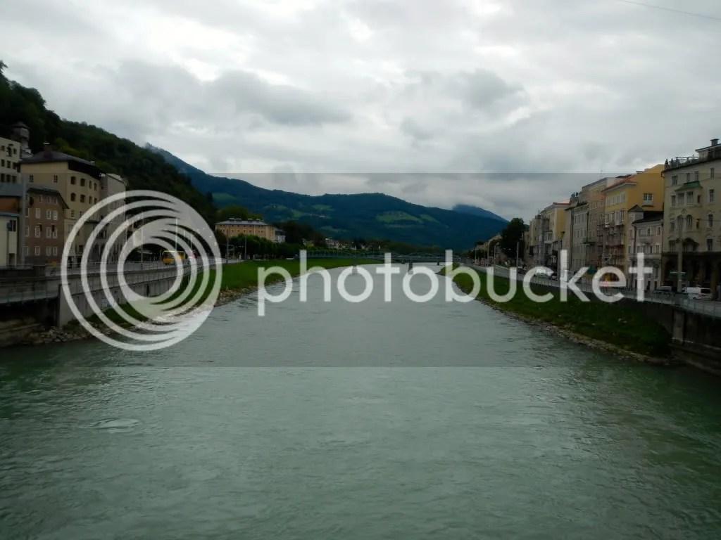 photo DSCN3372.jpg
