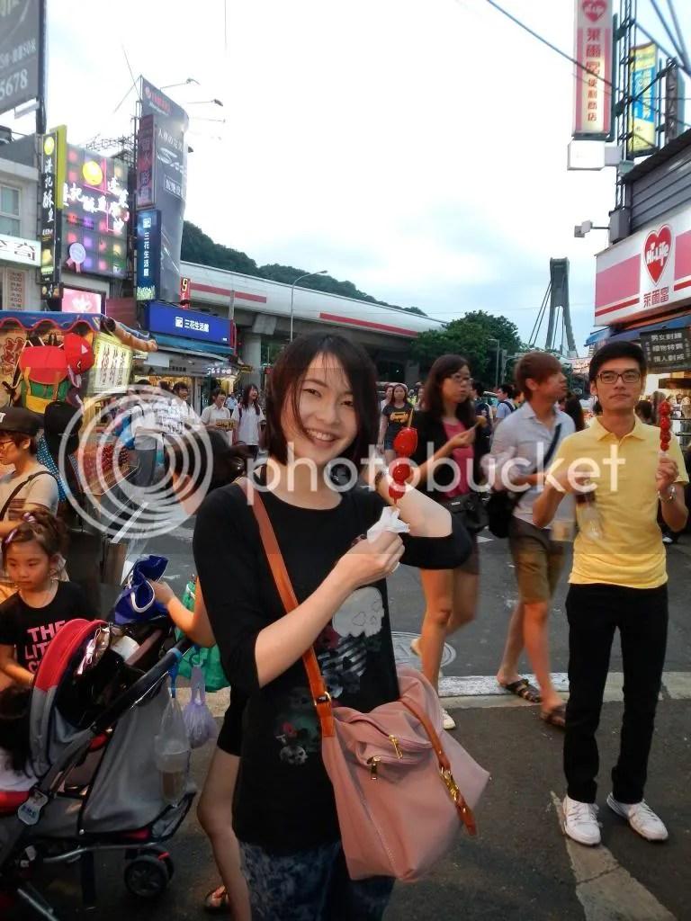 photo DSCN1782.jpg